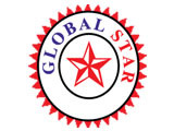 Global StarHardware Merchants & Ironmongers