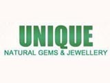 UNIQUE (Natural Gems & Jewellery)Jewellery Shops
