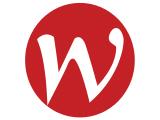 Ko Khin WinCar Wheels/Tyres & Tubes Dealers