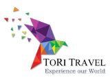 Tori Travel(Tourism Services)