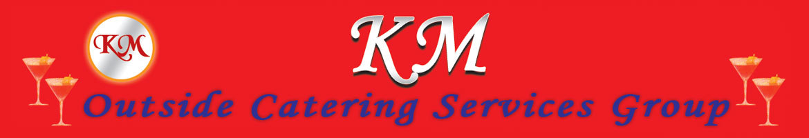KM Outside Catering Services Group