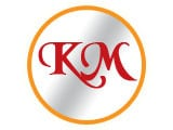 KM Outside Catering Services GroupCatering Services