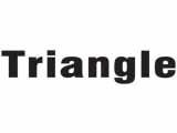 Triangle(Computer Maintenance & Repair)
