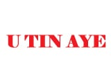 U Tin Aye(Sports Wears)