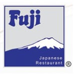 Fuji Japanese Restaurant (Gourmet International Group)Restaurants