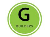 Green CityExhibition Services