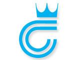 Crown-Tech Engineering (Myanmar) Co., Ltd.Chemicals