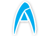Alliance Global Technologies Pte., Ltd.(Engine Repair [General])