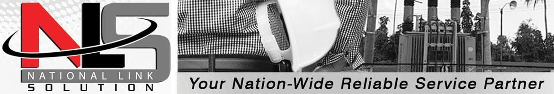 National Link Solution Co., Ltd.