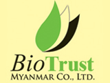 Bio Trust Myanmar Co., Ltd.Pharmaceutical Suppliers