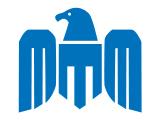 Flying Hawk Co., Ltd. (TJK Machinery)Export & Import Companies