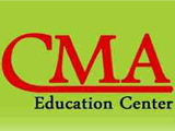 CMA Computer CenterEducation Services