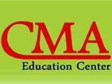 CMA Computer Center(Computer Training Centres)