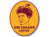 Doi Chaang Caffee @ Marina ResidenceCafés