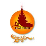 Shwe Mandalay(Real Estate Agents)
