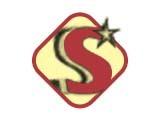 Swal Sone SannPress & Printers [Offset]