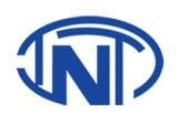 Thuwunna Nadi Trading Limited.(Chemicals)