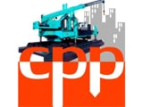 City Press Pile Construction Co., Ltd.Piling Services