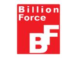 Billion Force Services Co., Ltd.(Consultants & Consultancy Services)