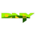 Da Na Yeik Co., Ltd.Construction Services
