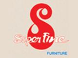 Super Fine Manufacturing Co., Ltd,(Furniture Marts)