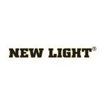 New Light StationeryStationery