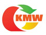 Kyaw Moe Win Advertising & Press ServicesAdvertising Agencies [Outdoor]
