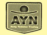 Aung YadanarHardware Merchants & Ironmongers