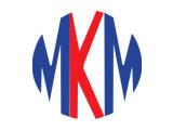 Myat Kan Moe Enterprise Ltd.Electrical Goods Sales