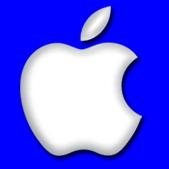 Apple CityMobile Phone Repairing & Services