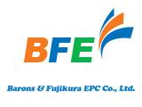 Barons & Fujikura EPC Co., Ltd.(Engineers [General])