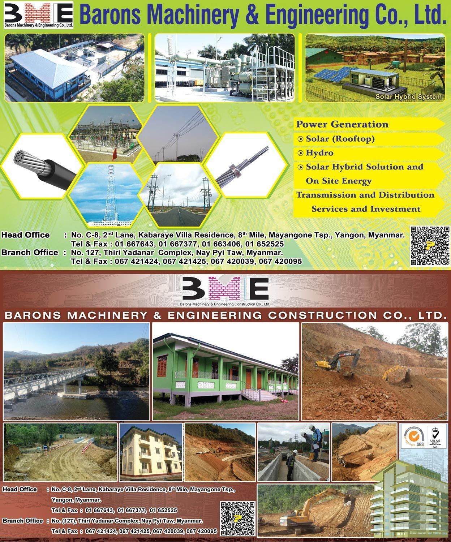 Barons-Machinery-&-Engineering-Co-Ltd_Export-&-Import-Companies_(H)_1397.jpg