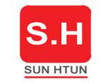 Sun Htun Engineering Services Co., Ltd.(Air Conditioning Equipment Sales & Repair)