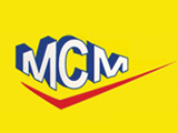 Myanmar Chemical Mart Co., Ltd.Chemicals