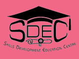 Skills Development Education Centre (SDEC)(Schools [Private])