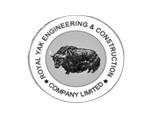 Royal Yak Engineering & Construction Co., Ltd.Construction Services