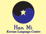 Han MiEducation Services