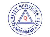 Quality Services Ltd.Inspection Services