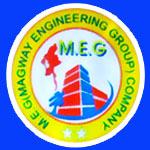 M.E.GConstruction Services