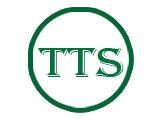 TTS (Tun Thitsar Forwarding & Services Co., Ltd.)