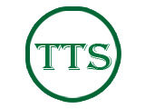 TTS (Tun Thitsar Forwarding & Services Co., Ltd.)Transportation Services