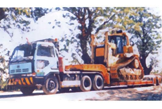 TTS-(Tun-Thitsar-Forwarding-&-Services-Co-Ltd)_-Photo-4.jpg