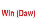 Win (Daw)(Fashion Shops)
