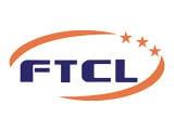 Firewall Technology Co., Ltd.Communication Equipment