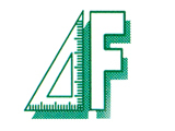 Famous Engineering Group Co., Ltd.(Decorators & Decorating Materials)