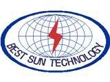 Bestsun & Koo Engineering Co., Ltd.(Construction & Contractor Equipment & Supplies)