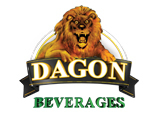 Dagon Products(Soft Drinks/Juices & Beverages)