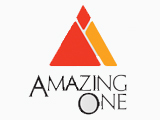 Amazing One Trading Co., Ltd. Supermarkets & Shopping Centres