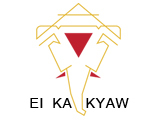 Ei Ka Kyaw Company Limited.(Electrical & Mechanical Services)