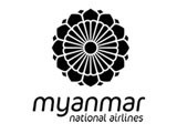 Myanmar National Airlines(Air Lines)